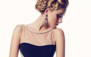 bijoux-et-robe
