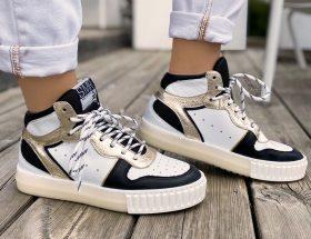 Sneakers Semerdjian