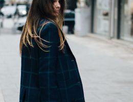 Tendance mode automne hiver